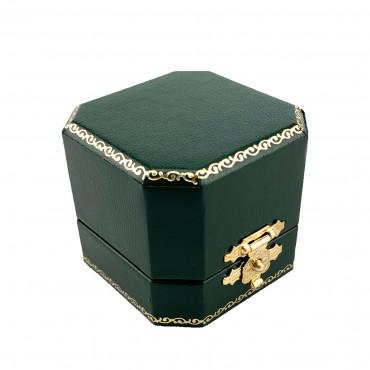 Ring Box  (RBA/S/VL)