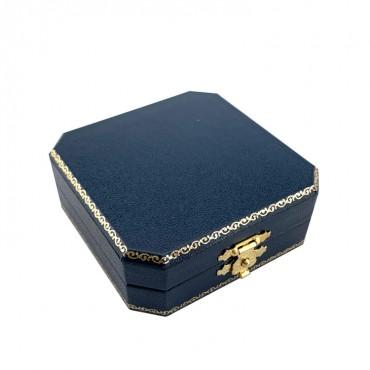 Pendent Box  (  RBA/S/VL)