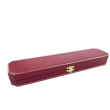 Bracelet Box  (  RBA/S/VL)