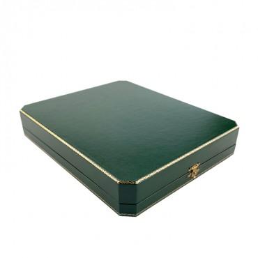 Necklace Box  (RBA/S/VL)