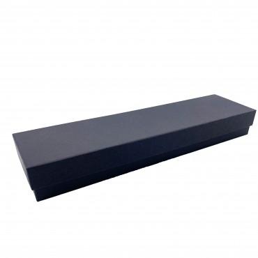 Bracelet Box  (Black/Black)