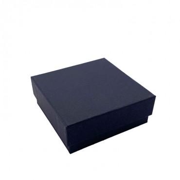 Pendent  Box  (Black/Black)