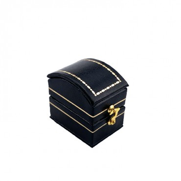 Ring Box( RBA/S/VL)